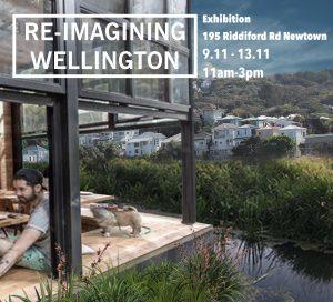 wellington-re-imagined-exhibition-nov-2016