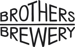 brothers_brewery_master_logo_rgb[1]